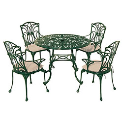Garden Furniture and more!